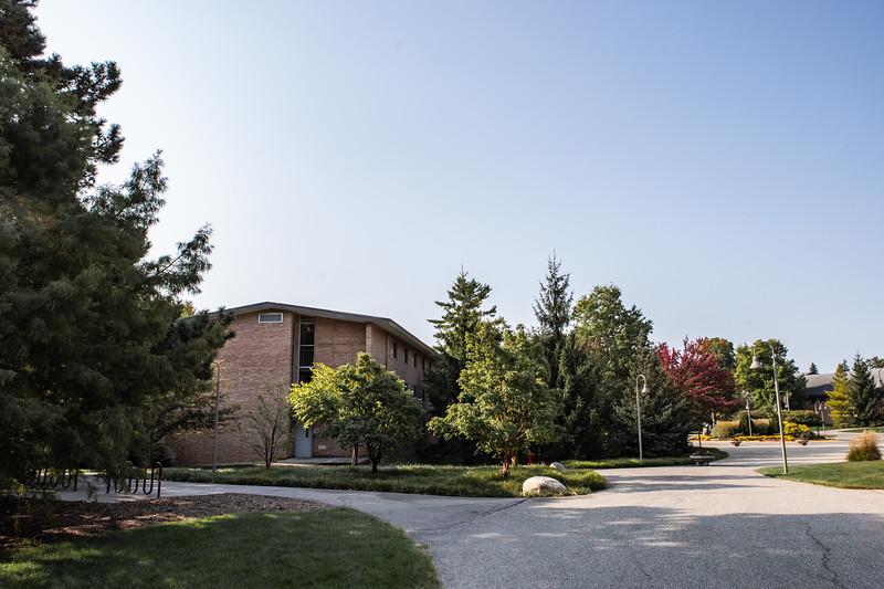 AVS_Campus_Sept-Oct2020-11.jpg