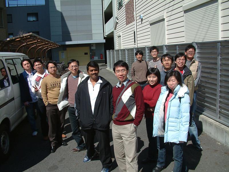 2005-04-04-043.JPG
