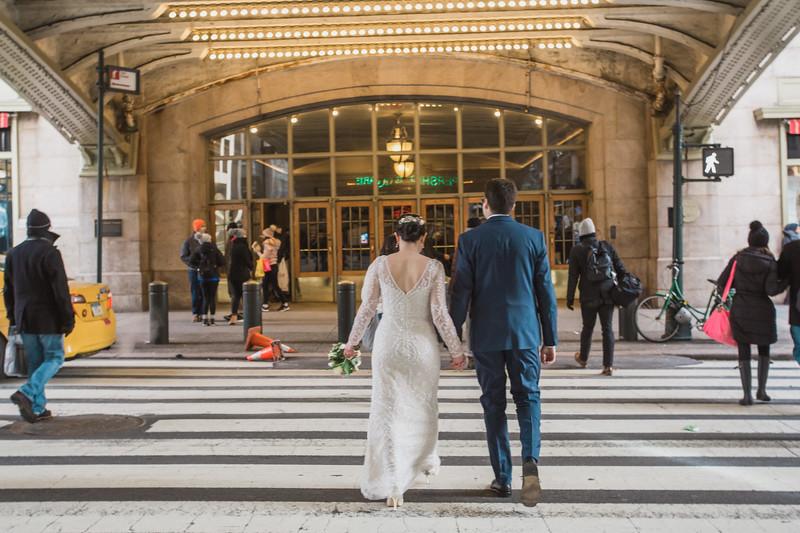 Grand Central Elopement - Irene & Robert-100.jpg