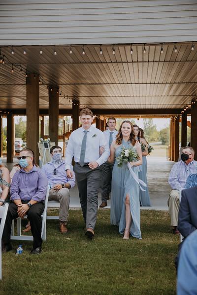 Tice Wedding-409.jpg