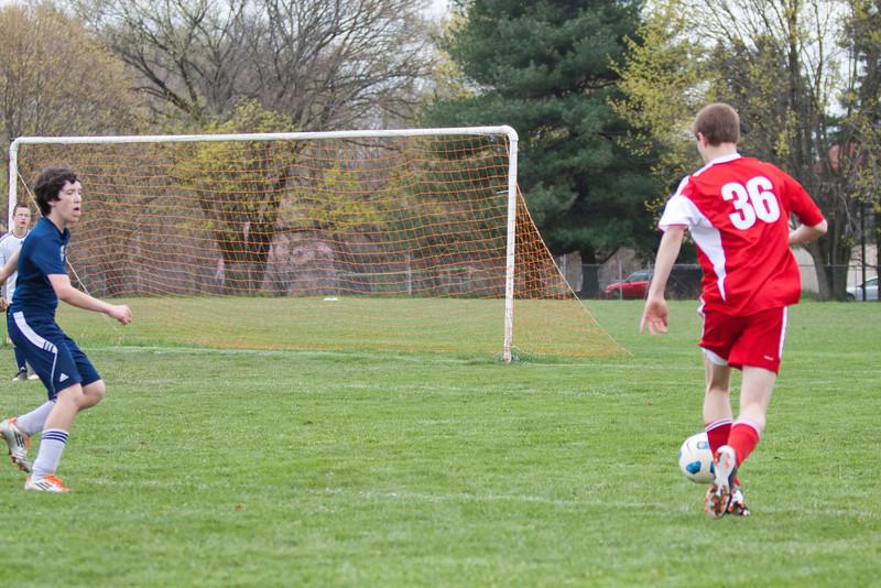 2012 Soccer 4.1-6154.jpg