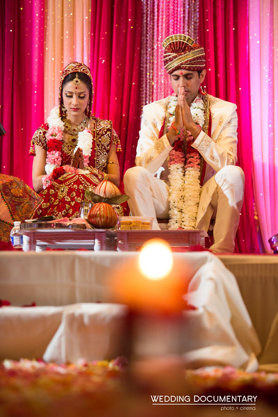 Deepika_Chirag_Wedding-1244.jpg