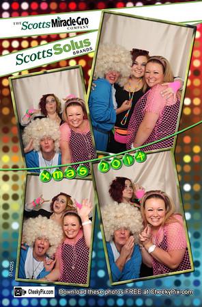 20141210-Scotts