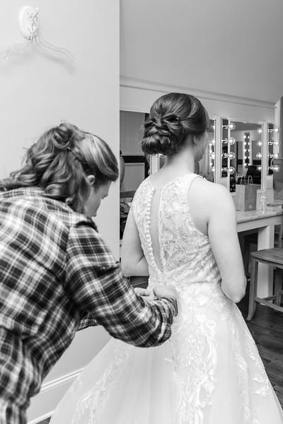 Pre-Wedding-55.jpg