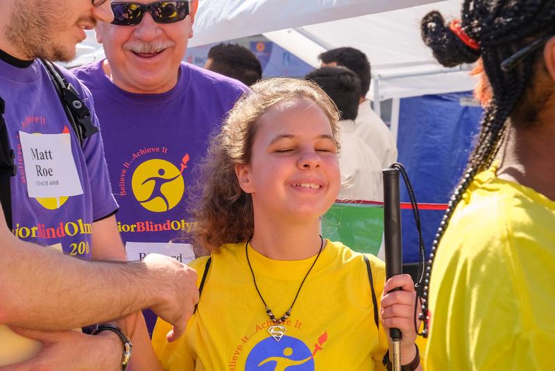 2015 Junior Blind Olympics-27.jpg