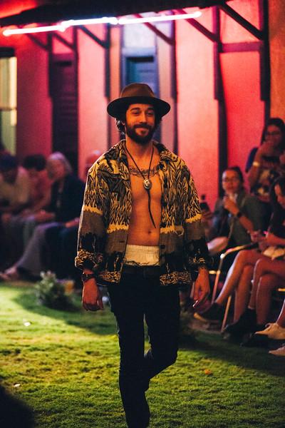 OMO Fall Fashion LC RR-6935.jpg