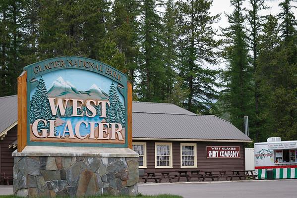 GlacierNationalPark-WestGlacier6-02-13