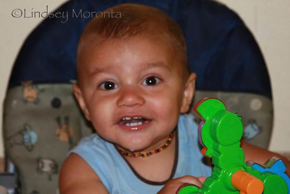 9.28.2010 Moronta Boys