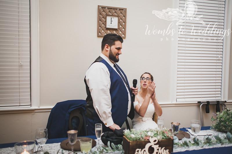 Central FL wedding photographer-3-58.jpg