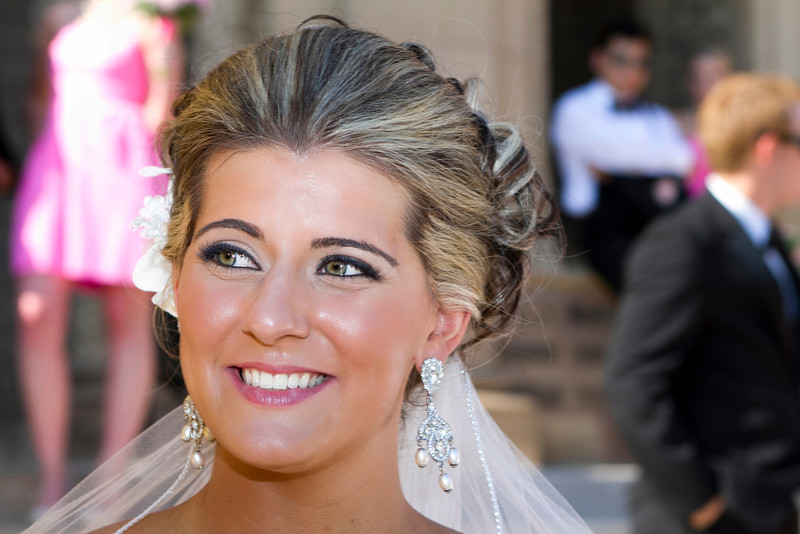 2012 Sarah Jake Wedding-3941_pp.jpg