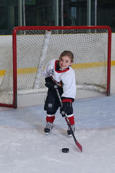 Hockey 1 & 2