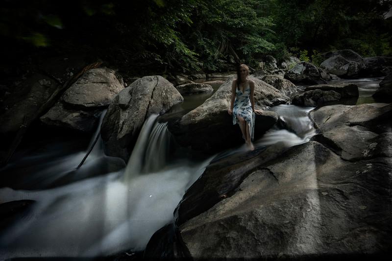 kwhipple_sebastian_erina_river_20190630_0042-2.jpg