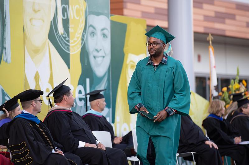 GWC-Graduation-2019-3160.jpg