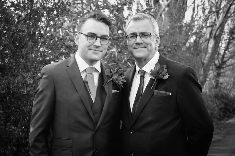 Mannion Wedding - 255.jpg