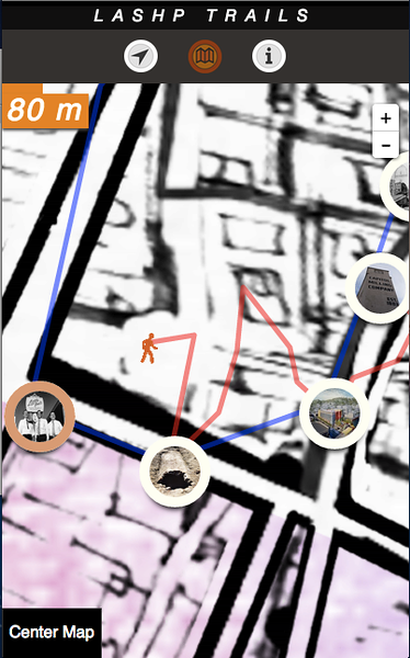 PUEBLO MAP 11 A.png