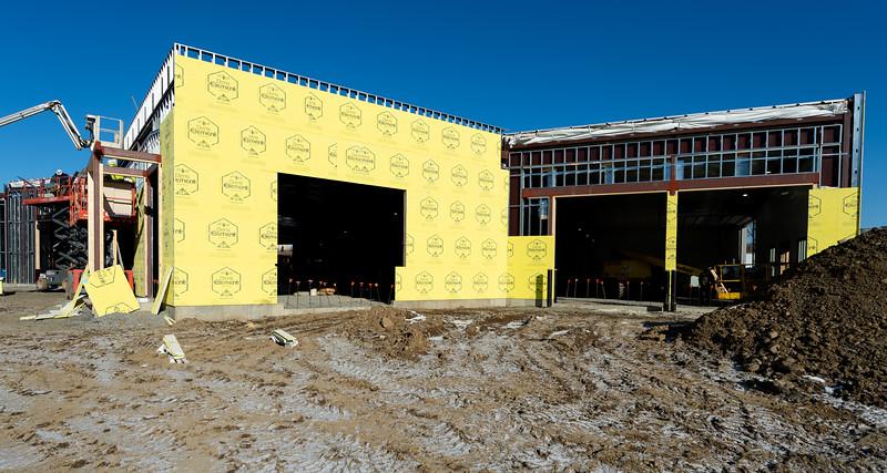 construction-02-21-2020-10.jpg