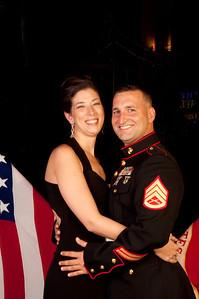 Marine-Birthday-2011