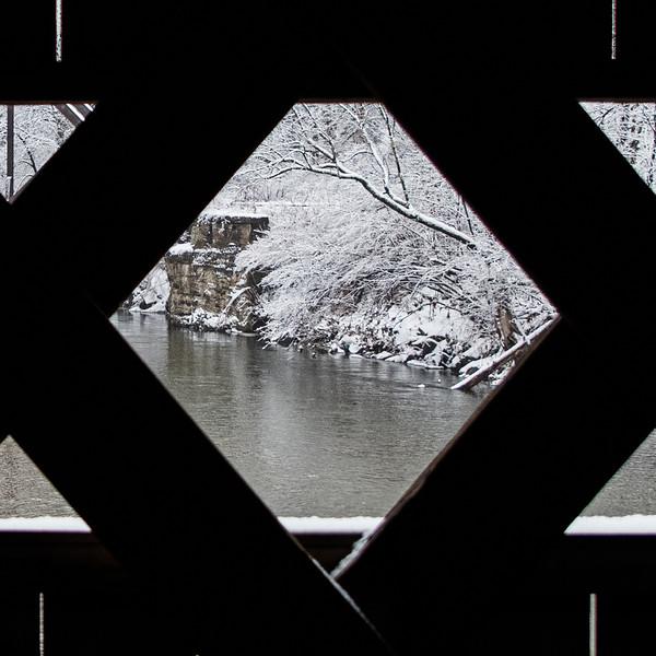 Covered Bridges-11.jpg
