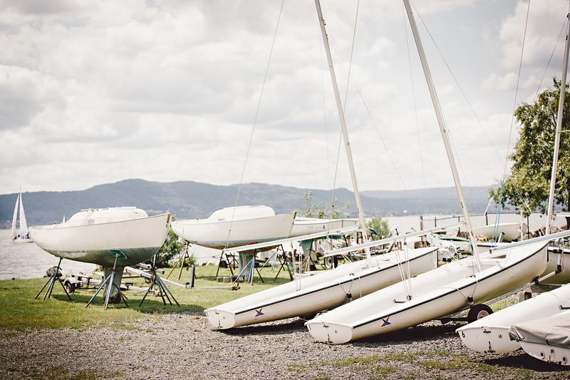 Ken18-Sailing-045.JPG