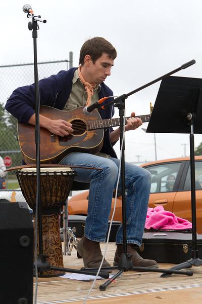 2011-09-17_TabernacleBlockParty_204.jpg