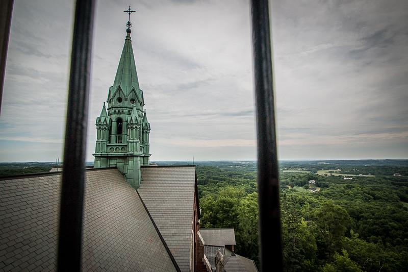 Holy Hill-.jpg