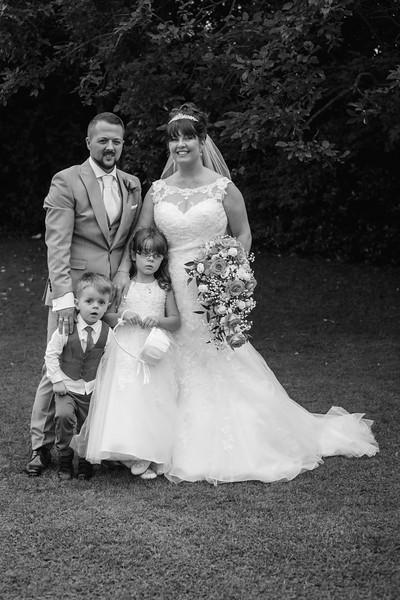 Campbell Wedding-278.jpg