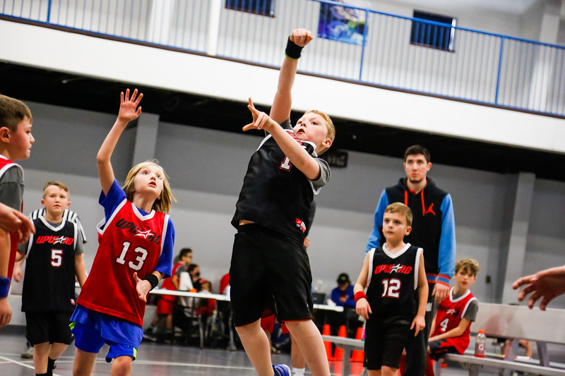 Upward Action Shots K-4th grade (1112).jpg