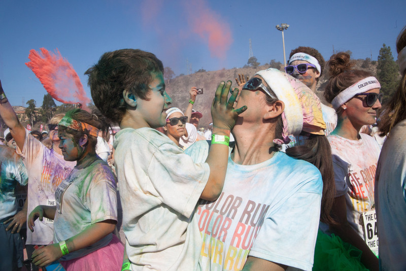 Color Run-7631.jpg