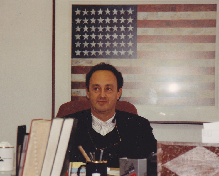 1993__0023.jpg