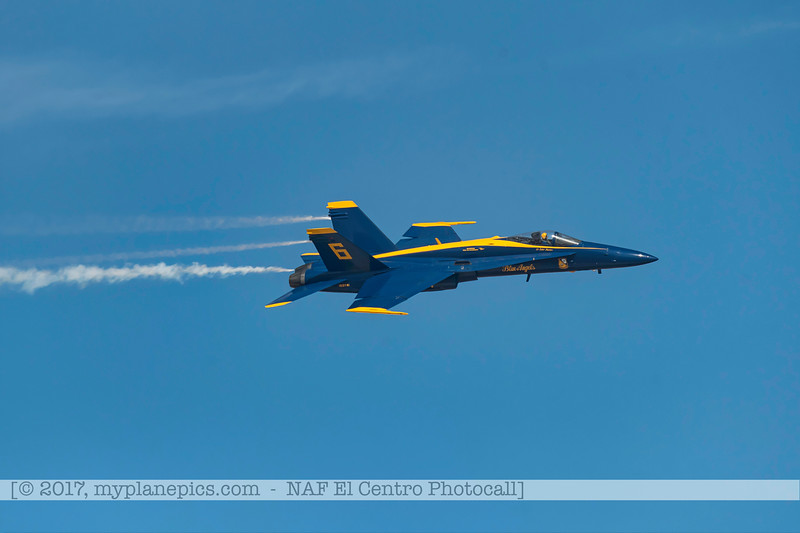 F20170216a131816_6292-F-18 Hornet-Blue Angels-settings D500.jpg