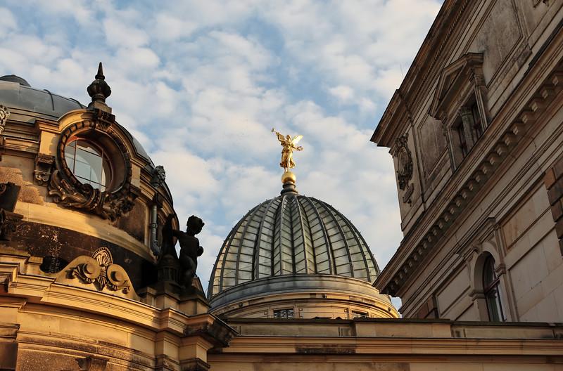 1D3L7045 Dresden.jpg