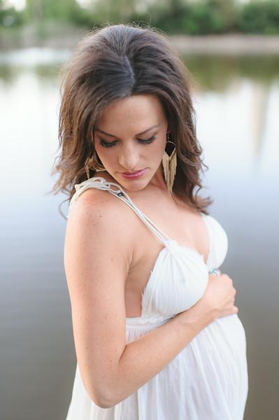 Keesee Maternity ~ 8.2014-300.jpg