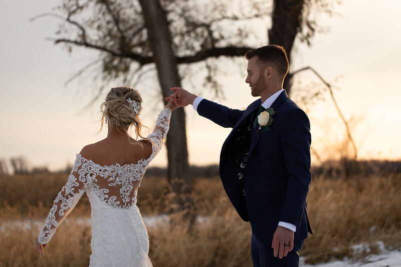 Blake Wedding-1150.jpg