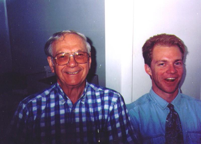 Wayne & grandson Russ,  - Copy.jpg