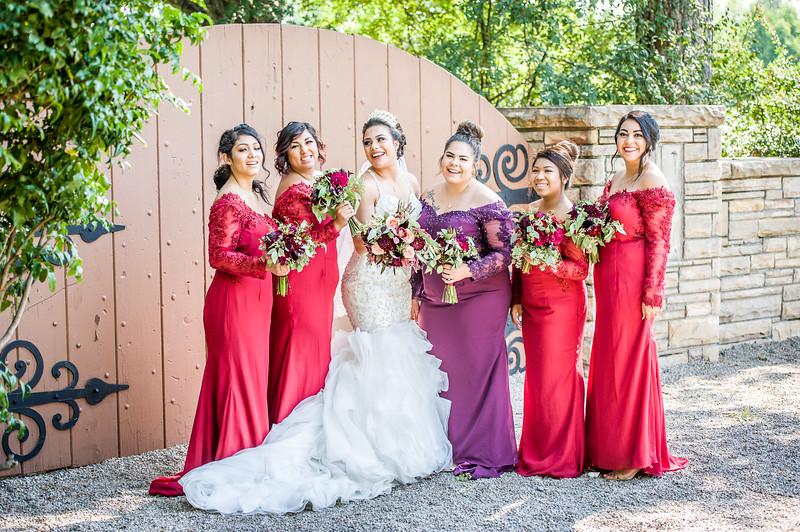 Valeria + Angel wedding -569.jpg