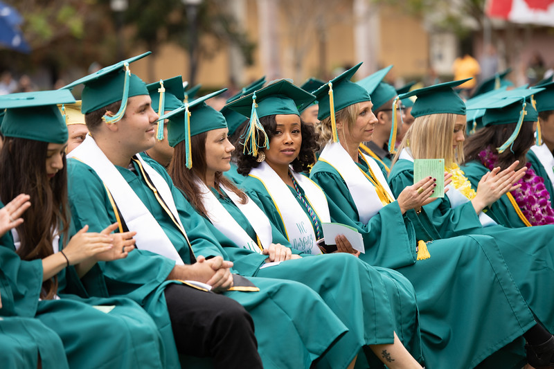 Graduation-2018-2014.jpg