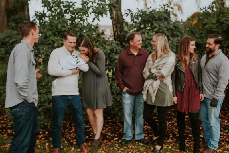 Mozzone Family 2016-58.jpg