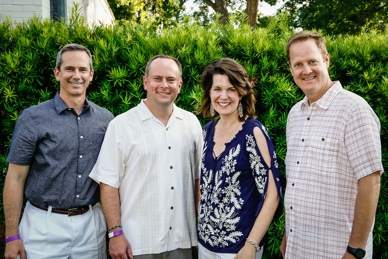 Sendero's Client Appreciation Party - Thomas Garza Photography-099.jpg