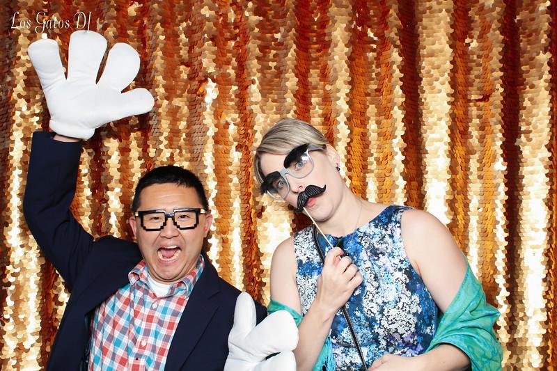 LOS GATOS DJ - Jen & Ken's Photo Booth Photos (lgdj) (1 of 212).jpg