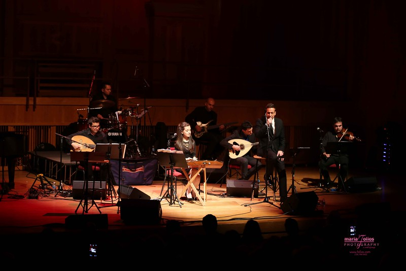 Areti Ketime concert NYC 2015-5606.jpg