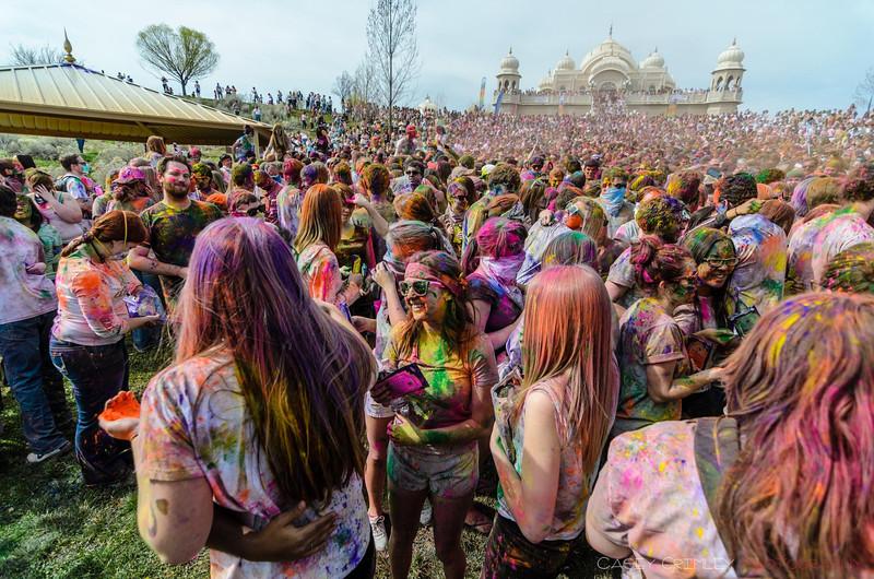 Festival-of-colors-20140329-202.jpg