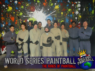 20130714 Paintball IMA