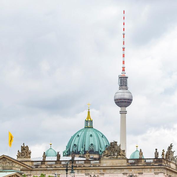 Berlin_8.jpg
