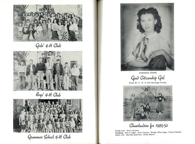1950-0029.jpg