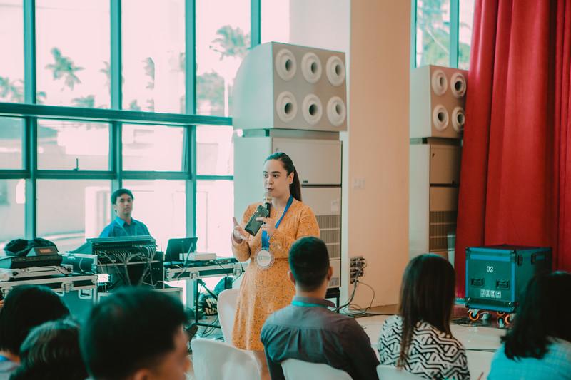 Lipa Tourism Summit 2019-400.jpg