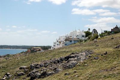 Punta del Este, Uruguay & Beaches