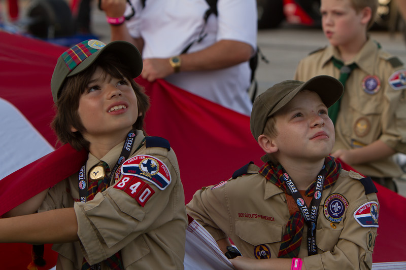 20110611-110611_ScoutTMS_0597.jpg