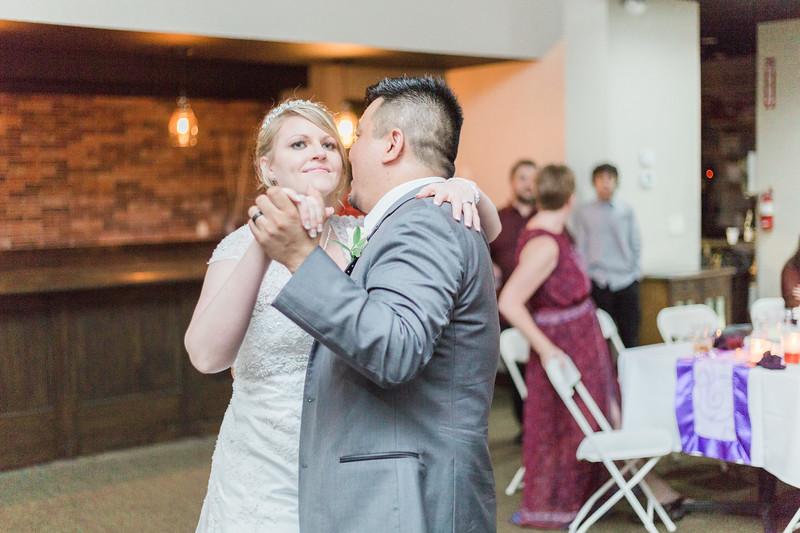 ELP1104 Amber & Jay Orlando wedding 2847.jpg