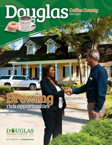 Douglas-Coffee County NCG 2016 - Cover (3).jpg