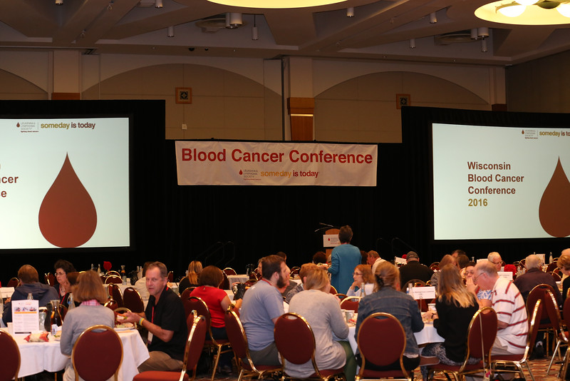 Blood Cancer Conference (243).JPG